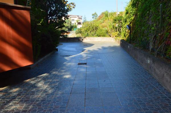 Appartamento in vendita a Corigliano-Rossano, Rossano Scalo, 392 mq - Foto 103