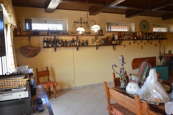Appartamento in vendita a Corigliano-Rossano, Rossano Scalo, 392 mq - Foto 37