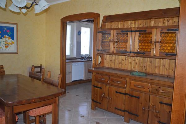 Appartamento in vendita a Corigliano-Rossano, Rossano Scalo, 392 mq - Foto 88