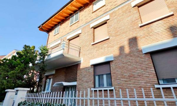 Appartamento in affitto a Milano, Cimiano, Arredato, 70 mq - Foto 2