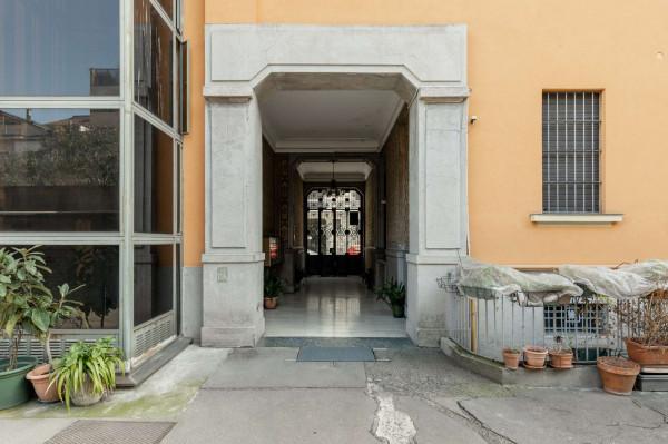 Appartamento in vendita a Milano, Città Studi, 48 mq - Foto 7