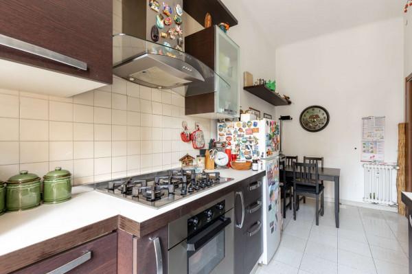 Appartamento in vendita a Milano, Città Studi, 48 mq - Foto 13