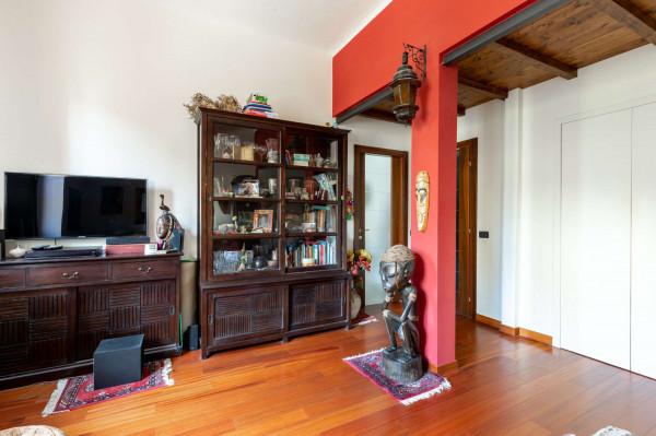 Appartamento in vendita a Milano, Città Studi, 48 mq - Foto 17