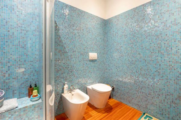 Appartamento in vendita a Milano, Città Studi, 48 mq - Foto 11