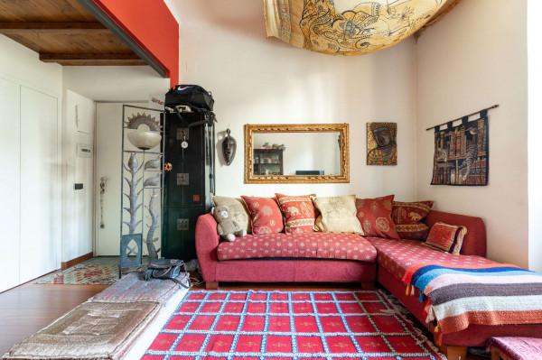 Appartamento in vendita a Milano, Città Studi, 48 mq - Foto 19