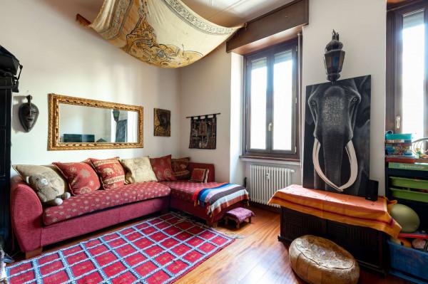 Appartamento in vendita a Milano, Città Studi, 48 mq - Foto 20