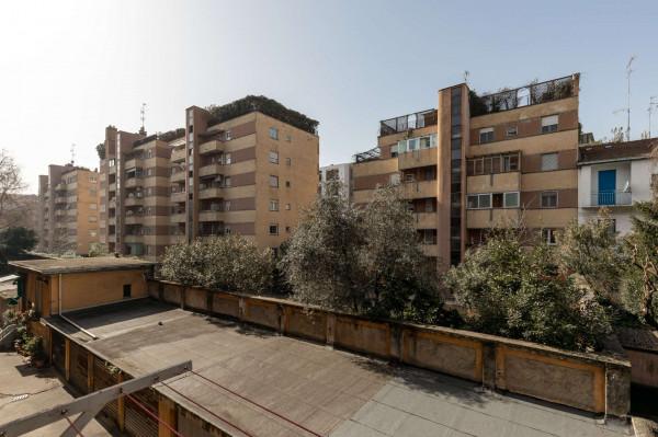 Appartamento in vendita a Milano, Città Studi, 48 mq - Foto 5