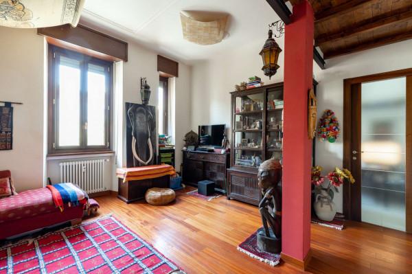 Appartamento in vendita a Milano, Città Studi, 48 mq - Foto 18