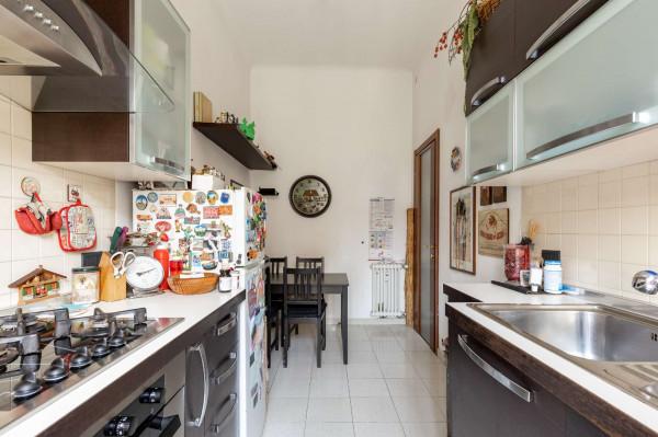 Appartamento in vendita a Milano, Città Studi, 48 mq - Foto 14