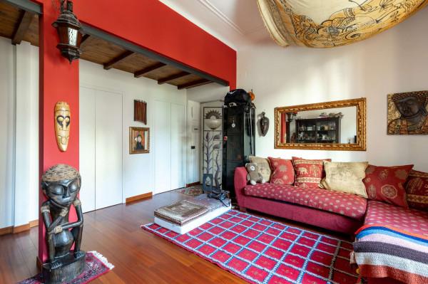 Appartamento in vendita a Milano, Città Studi, 48 mq - Foto 16