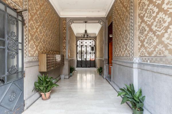 Appartamento in vendita a Milano, Città Studi, 48 mq - Foto 6