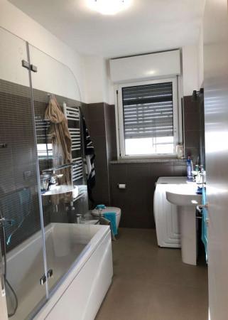 Appartamento in affitto a Milano, Bovisa, Arredato, 75 mq - Foto 2