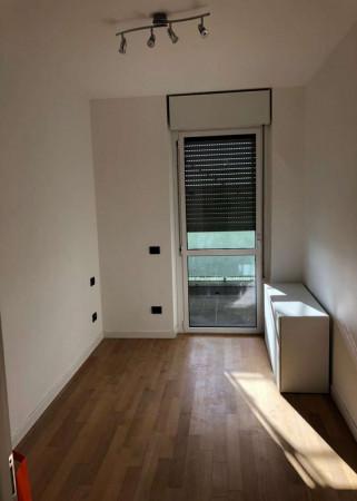 Appartamento in affitto a Milano, Bovisa, Arredato, 75 mq - Foto 3