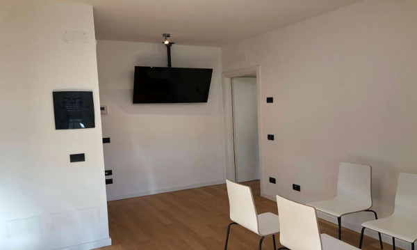 Appartamento in affitto a Milano, Bovisa, Arredato, 75 mq - Foto 6