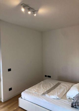 Appartamento in affitto a Milano, Bovisa, Arredato, 75 mq - Foto 5