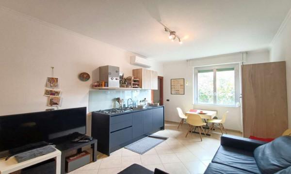 Appartamento in vendita a Milano, Stazione Centrale, Arredato, 55 mq - Foto 4