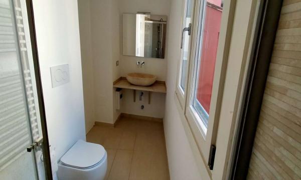 Appartamento in affitto a Milano, Cairoli, 130 mq - Foto 3