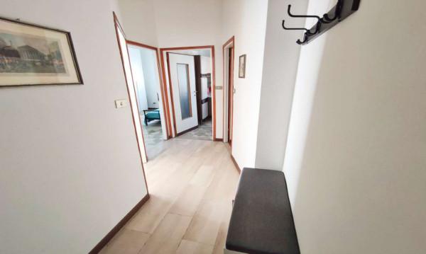 Appartamento in affitto a Milano, Missaglia, Arredato, 90 mq - Foto 3