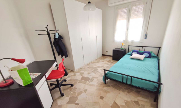 Appartamento in affitto a Milano, Missaglia, Arredato, 90 mq - Foto 4