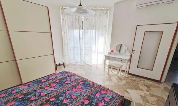 Appartamento in affitto a Milano, Missaglia, Arredato, 90 mq - Foto 6