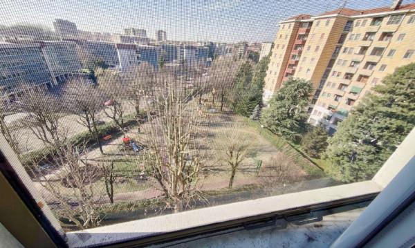 Appartamento in affitto a Milano, Missaglia, Arredato, 90 mq - Foto 10
