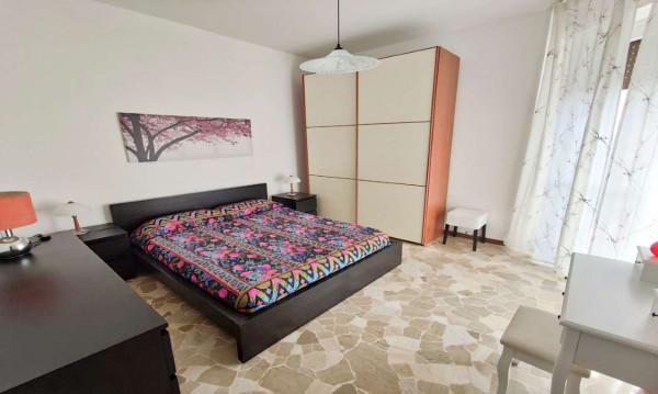 Appartamento in affitto a Milano, Missaglia, Arredato, 90 mq - Foto 7
