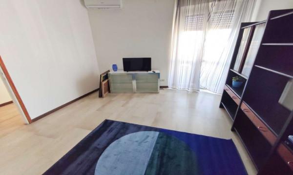 Appartamento in affitto a Milano, Missaglia, Arredato, 90 mq - Foto 11