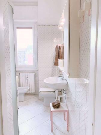 Appartamento in affitto a Milano, Viale Umbria, Arredato, 50 mq - Foto 4