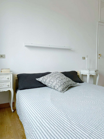 Appartamento in affitto a Milano, Viale Umbria, Arredato, 50 mq - Foto 5