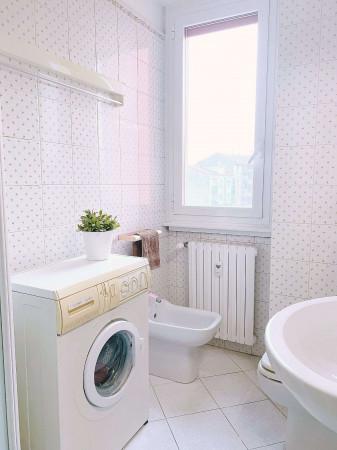Appartamento in affitto a Milano, Viale Umbria, Arredato, 50 mq - Foto 2