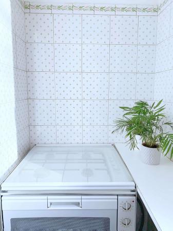 Appartamento in affitto a Milano, Viale Umbria, Arredato, 50 mq - Foto 7