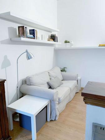 Appartamento in affitto a Milano, Viale Umbria, Arredato, 50 mq - Foto 11