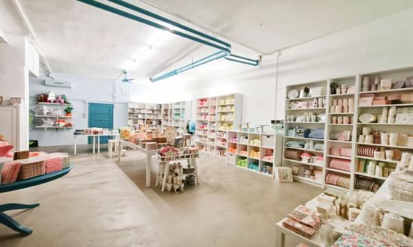 Locale Commerciale  in affitto a Milano, V.le Umbria, 100 mq - Foto 4