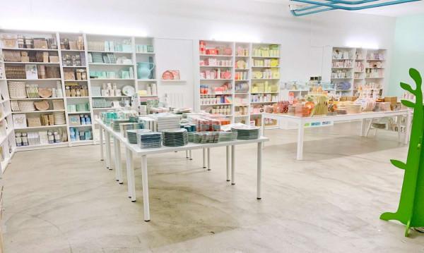 Locale Commerciale  in affitto a Milano, V.le Umbria, 100 mq - Foto 6
