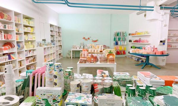 Locale Commerciale  in affitto a Milano, V.le Umbria, 100 mq - Foto 5