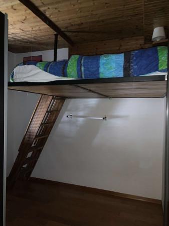 Appartamento in vendita a Cesate, Centro, 55 mq - Foto 3