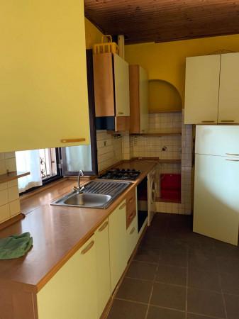 Appartamento in vendita a Cesate, Centro, 55 mq - Foto 12