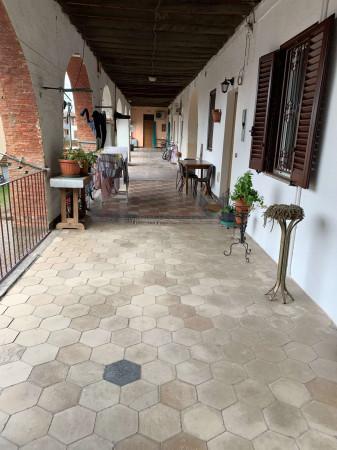 Appartamento in vendita a Cesate, Centro, 55 mq - Foto 18