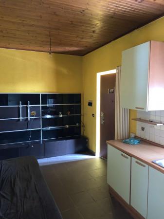 Appartamento in vendita a Cesate, Centro, 55 mq - Foto 16