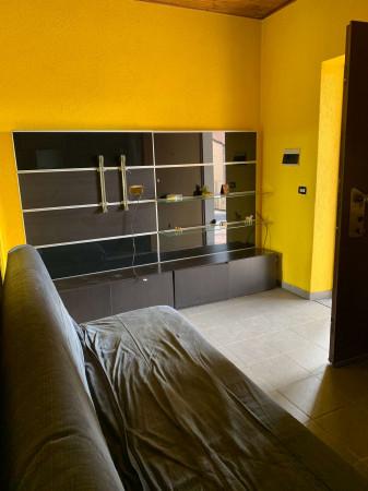 Appartamento in vendita a Cesate, Centro, 55 mq - Foto 9