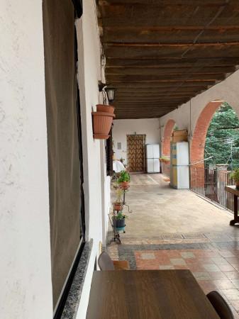 Appartamento in vendita a Cesate, Centro, 55 mq - Foto 17