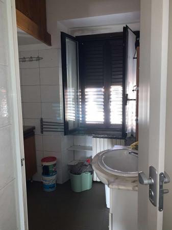 Appartamento in vendita a Cesate, Centro, 55 mq - Foto 6