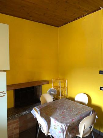Appartamento in vendita a Cesate, Centro, 55 mq - Foto 14