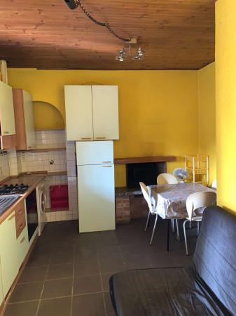 Appartamento in vendita a Cesate, Centro, 55 mq - Foto 11