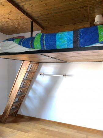 Appartamento in vendita a Cesate, Centro, 55 mq - Foto 8