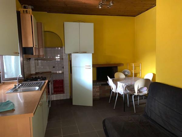 Appartamento in vendita a Cesate, Centro, 55 mq - Foto 10