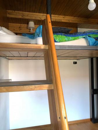 Appartamento in vendita a Cesate, Centro, 55 mq - Foto 7