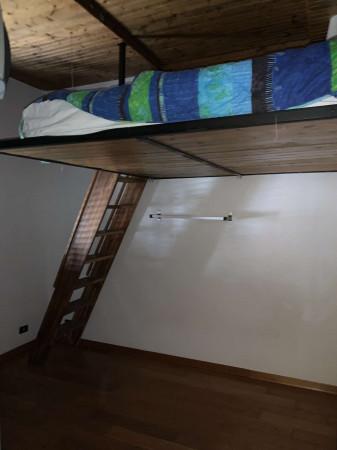 Appartamento in vendita a Cesate, Centro, 55 mq - Foto 2