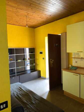 Appartamento in vendita a Cesate, Centro, 55 mq - Foto 13