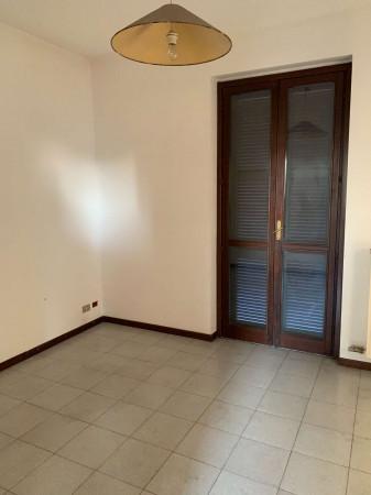 Appartamento in affitto a Cesate, Parco, 170 mq - Foto 6